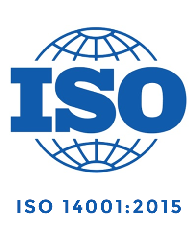 iso 1400115