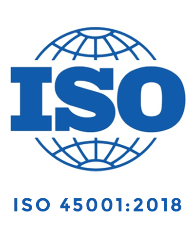 ISO 4500118