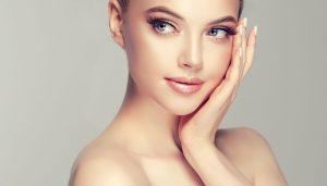 analisi per l'industria cosmetica