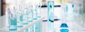 servizi di analisi chimica e microbiologica lifeanalytcs